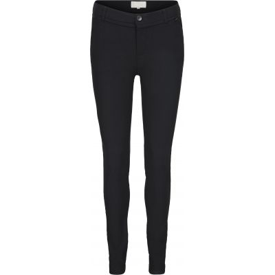 Minus Carma Pants - Black
