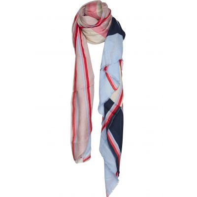 Minus Hansa Scarf - Skyway / SALE