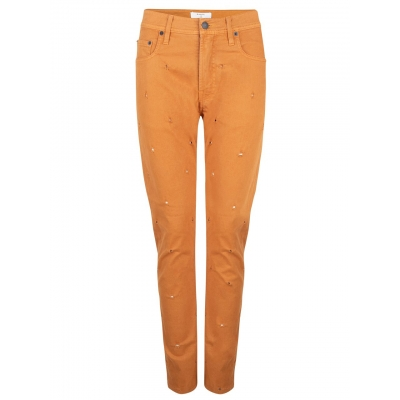 Dante 6 Mobi Pants - Honey Gold \ SPRING SALE