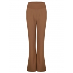 Dante 6 Ninon Pants - Brown Sugar