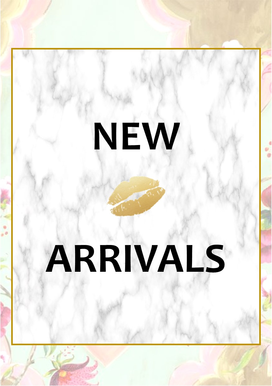 ec91b896128 New Arrivals Instore & Online - regularly complemented