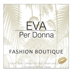 Eva per Donna -Fashion Boutique